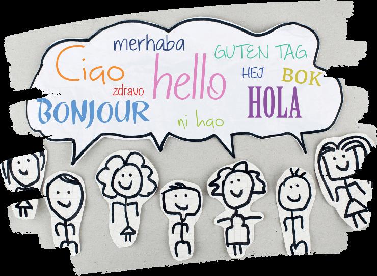 La Mejor Escuela de Idiomas Online para el Inglés